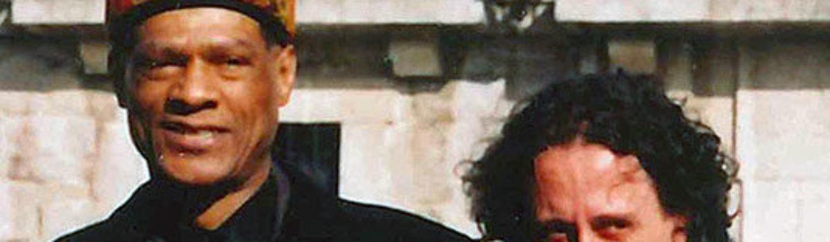 Javier de Cambra en El Urogallo